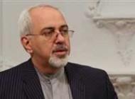 آمادگی ایران برای تداوم همكاری 1+5