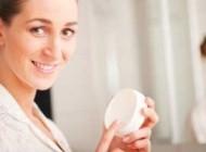 مراقبت های لازم پوست شاغلین
