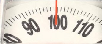 کاهش وزن و ضرر به قلب !