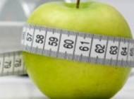 کاهش وزن با یک ورزش هوازی توپ