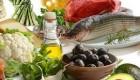 کاهش وزن با تغییر شیوه زندگی