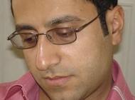 زندگینامه سید سعید هاشمی