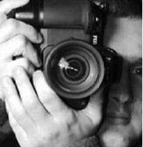شناسایی اشتباهات عکاسان آماتور