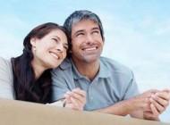 چگونگی داشتن یک رابطه شاد و خوب