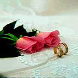 یک ازدواج چگونه پایدار می شود؟