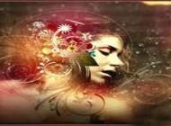 احساسات در زندگی چه نقشی دارد؟