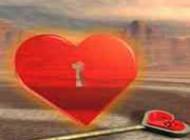 چگونه وارد قلب خانم ها شویم؟