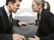 توصیه هایی برای رفتار با مردان فوق عصبی