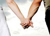 چگونه محبت را در زندگی پرورش دهیم؟