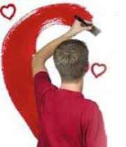 زنگ خطر مختص مجردان
