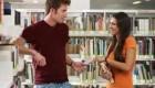 نکات مهم در مورد دوستی قبل ازدواج