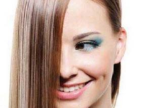 معرفی ویتامین های مفید برای رشد مو