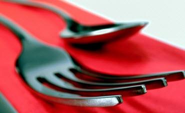 اگر چاق شده اید رستوران را ممنوع کنید