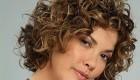 مراقبت های ویژه موهای فر