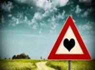 بلوغ اجتماعی و ازدواج