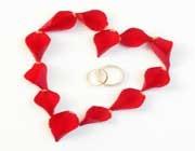 نظر مشاوران در مورد ازدواج
