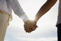 میزان آمادگی برای ازدواج
