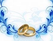 چگونگی آشنایی قبل از ازدواج