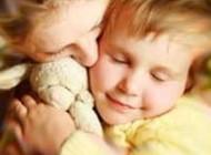 معرفی انواع دلبستگی کودکان