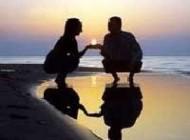 مطالب مهم برای زوج های بی توجه