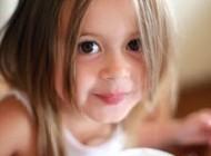 معرفی صبحانه کامل و مقوی برای کودکان