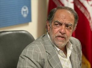 سخنان اکبر ترکان در مورد دانشگاه احمدی نژاد