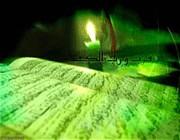 قرآن قیٌم بودن برای همه