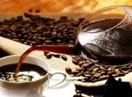 اس ام اس زیبای چای و قهوه
