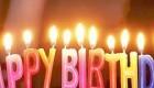 پیامک جدید تولدت مبارک (28)