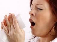 ترفندی برای نابودی آلرژی