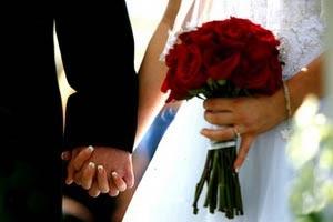 ازدواج با فامیل بهتر است یا غریبه؟