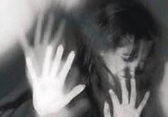 تجاوز جنسی وحشی گروهی به دختر زیبای 18 ساله