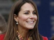 واقعیت های جالب در مورد عروس ملکه انگلیس