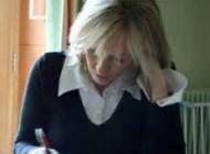 چگونگی کنار آمدن با مشکلات عصبی