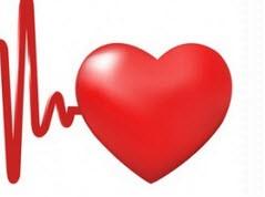 سلامت قلب در گرو کاهش وزن