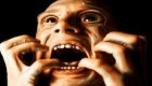معلم شیطانی و تجاوز به دانش آموزان پسر (عکس)