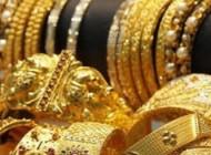 باید ها و نباید های خرید طلا