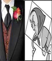 چگونه رابطه بین داماد و مادر زن را بهبود ببخشیم؟