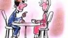 شناسایی ابعاد اولیه برای ازدواج