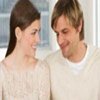 هشدار های قبل از ازدواج