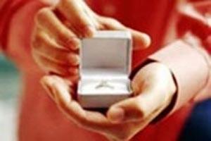 دلیل ازدواج کردن ما انسان ها