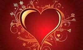 رمانتیک ترین نوشته ها