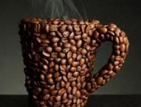 کاربرد دیگر قهوه در خانه