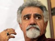 شرح زندگی محمد احمدی