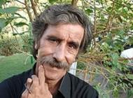 بیوگرافی محمود بصیری