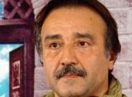 بیوگرافی حبیب اسماعیلی