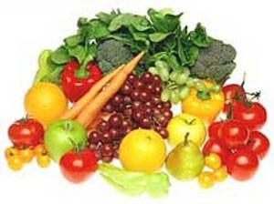 بررسی آنتی اکسیدان ها برای سلامتی
