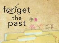 چگونه گذشته ناراحت کننده خود را فراموش کنیم؟