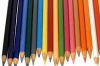 رنگ ها و شخصیت شما