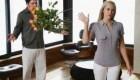 مرحله های مرگ عاطفی در همسران